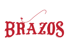 Brazos River Lodge